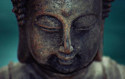 15 αποφθέγματα του Βούδα που θα σε κάνουν να σκεφτείς.